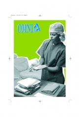 Omnia - foto 11