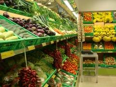 Foto 14 delicatessen en Cádiz - Tiendas Coagrico - del Productor al Consumidor