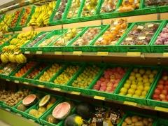 Foto 15 delicatessen en Cádiz - Tiendas Coagrico - del Productor al Consumidor