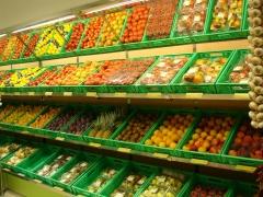 Tiendas coagrico - del productor al consumidor - foto 9