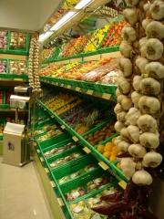 Foto 6 delicatessen en Cádiz - Tiendas Coagrico - del Productor al Consumidor