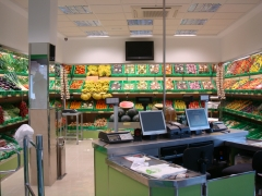 Foto 22 delicatessen en Cádiz - Tiendas Coagrico - del Productor al Consumidor