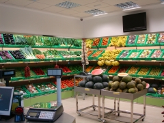 Foto 23 delicatessen en Cádiz - Tiendas Coagrico - del Productor al Consumidor