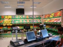 Foto 16 delicatessen en Cádiz - Tiendas Coagrico - del Productor al Consumidor
