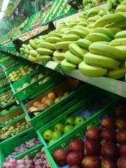 Foto 17 delicatessen en Cádiz - Tiendas Coagrico - del Productor al Consumidor