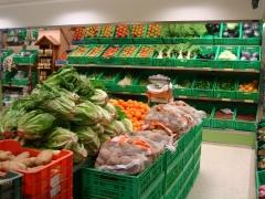 Foto 10 delicatessen en Cádiz - Tiendas Coagrico - del Productor al Consumidor