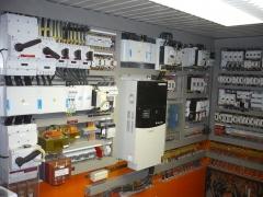 Cuarto tecnico  control fabricacion 4