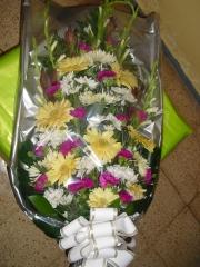 Foto 297 servicios funerarios - Floristeria la Camelia (santa Cruz de Tenerife)