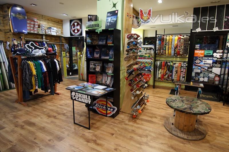 fce42037b5758 Glisse Board Shop