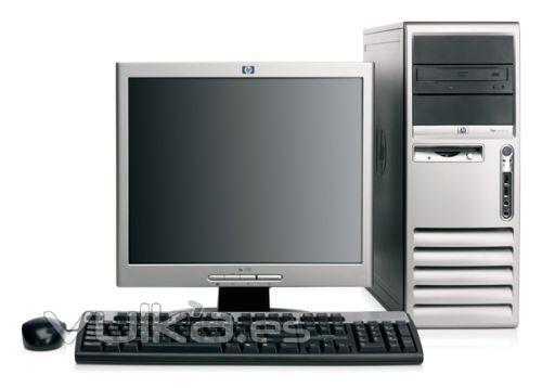 Ordenadores segunda mano portatiles baratos - Fotos de ordenadores ...