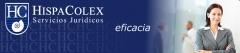 Abogados tráfico granada hispacolex servicios jurídicos