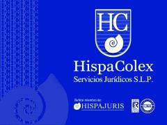 Abogados granada familia seguros hispacolex servicios jurídicos