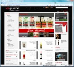 Vilagourmet | wine & delicatessen - foto 18