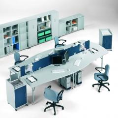 El mejor mobiliario para la oficina lupass oficinas  http://www.youtube.com/user/lupassoficinassl