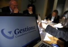 Gestiona Consultoría y Outsourcing y Proyecta Innovación y Project