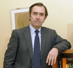 Director Desarrollo Recursos Humanos