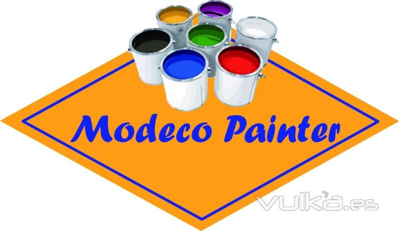 Empresa Pintores Madrid. Great Las Paredes De La Habitacin Despus De ...