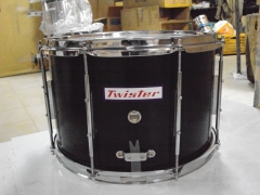 Tambor doble tension 35x30 cm.oferta