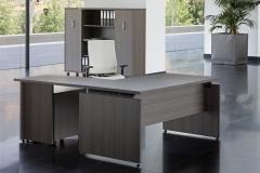 Http://www.laoficina20.com/ calidad al mejor precio lupass oficinas