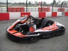 Powerkart eventos - karts y circuitos de karting - foto 4