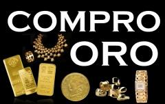 Compro oro zaragoza joyeria goldstein