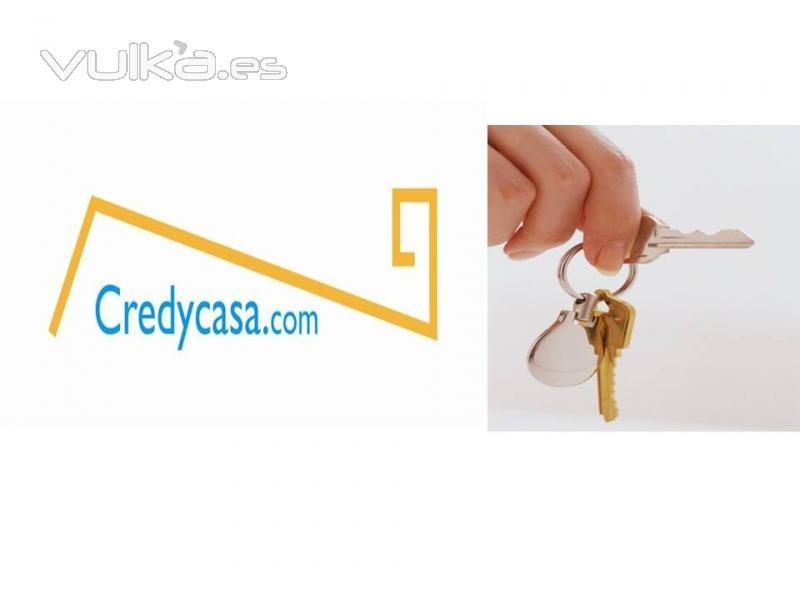 Foto credycasa inmobiliaria sur tenerife - Pisos de bancos tenerife sur ...