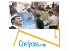 Credyca, soluciones integrales inmobiliarias sur tenerife