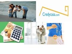 Credycasa inmobiliaria sur tenerife de servicios integrales
