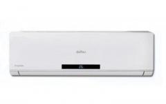 Aire acondicionado inverter asd7ui-vt  de daitsu  en www.lamarc.es