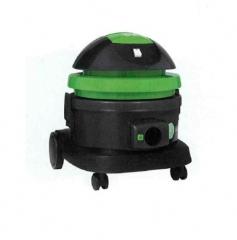 Aspirador profesional polvo yes 1300/9  de ipc en maquinarialimpiezalamar.com