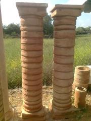 Columnas 1