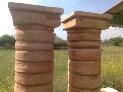 Columnas 2
