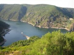 Acibros - escola galega de educacion medioambiental s.l. - foto 16