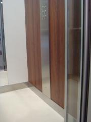 Solcon ascensores - foto 4