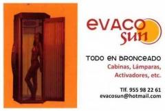 Evacosun - foto 23