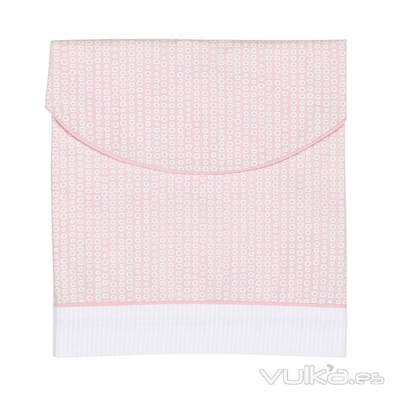Textil hogar online ropa hogar textil hogar barato for Complementos hogar baratos