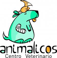 Animalicos centro veterinario valdepeñas