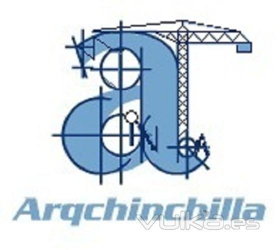 Foto logo empresa for Logo de empresa gratis