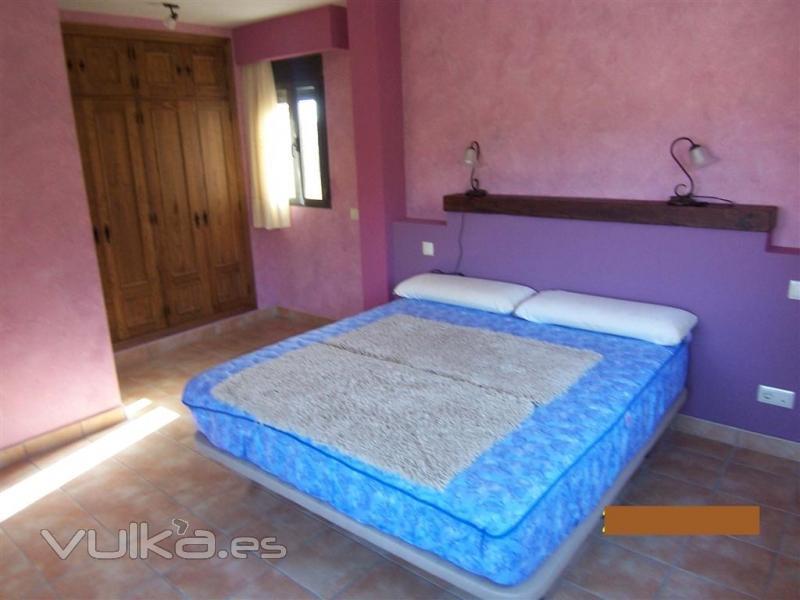 Habitacion Con Vestidor Y Bano - Hogar Y Ideas De Diseño - Desig.co