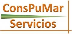 Conspumar servicios