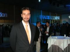 Ferran molinas navarro en la open innovation