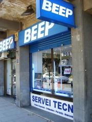 Beep cornella - libruga, s.l. - foto 17