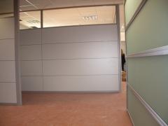Innova wall maxima - dismof