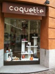 Coquette Cosm�tica Professional - Foto 2