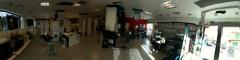 Imagen interior enero 2011