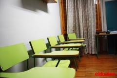 San juan 46. 20260 alegia teléfono:  943655726  e-mail: alegia@elduaien.com