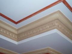 www.pintores-decoradores-madrid.com -- pintores & decoradores desde 1992