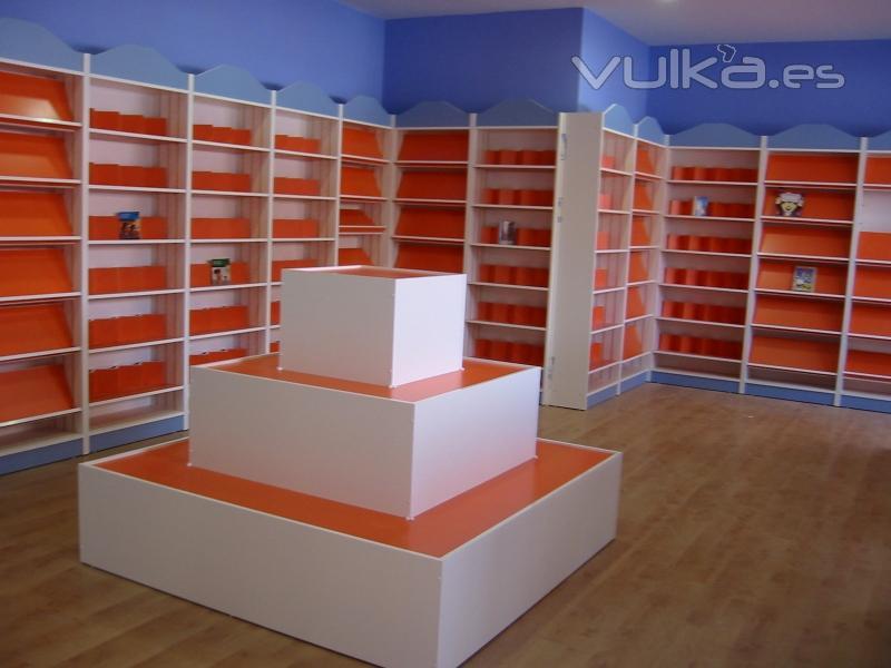 muebles metálicos mueble establecimiento industria mallas metálicas