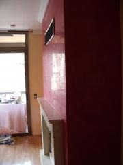 pinturas y decoracion      ( calvetinteriors )