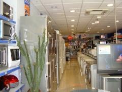 ELECTRODOMESTICOS MICROHOGAR - Foto 4